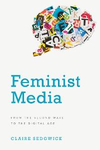 Cover Feminist Media