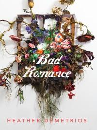 Cover Bad Romance
