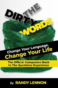 Cover The Dirty Words