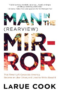 Cover Man in the (Rearview) Mirror