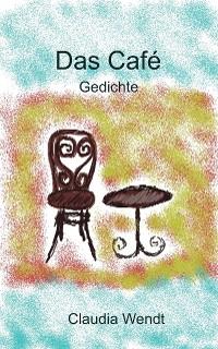 Cover Das Café