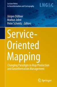 Cover Service-Oriented Mapping