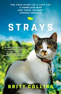 Cover Strays