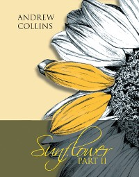 Cover Sunflower Part Ii
