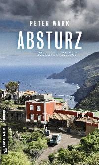 Cover Absturz