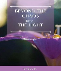 Cover Beyond the Chaos