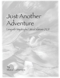 Cover Just Another Adventure