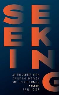 Cover Seeking: