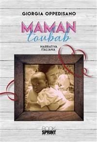 Cover Maman Toubab