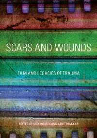 Cover Scars and Wounds