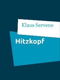 Cover Hitzkopf
