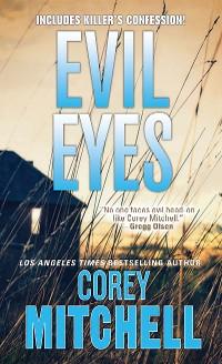 Cover Evil Eyes