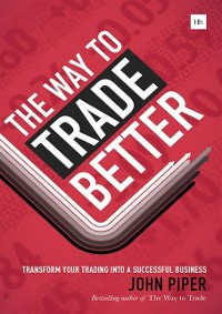 Cover Way to Trade Better