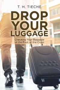 Cover Drop Your Luggage