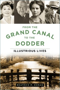 Cover From the Grand Canal to the Dodder