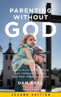 Cover Parenting without God