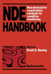 Cover NDE Handbook