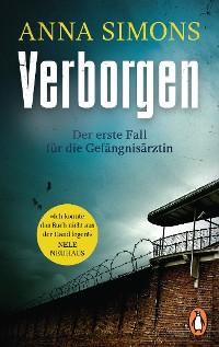 Cover Verborgen