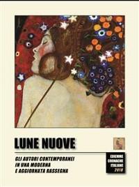 Cover Lune Nuove