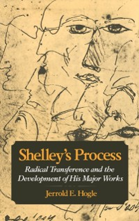 Cover Shelley's Process