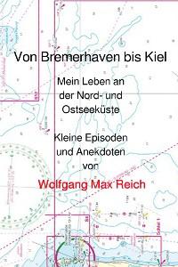 Cover Von Bremerhaven bis Kiel