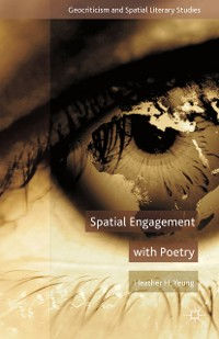 Cover Spatial Engagement with Poetry