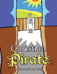 Cover Christian Pirate