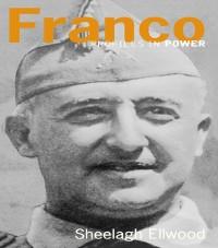 Cover Franco