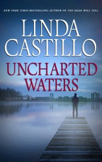 Cover Uncharted Waters