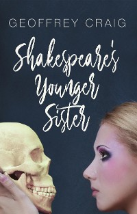 Cover Shakespeare's Younger Sister