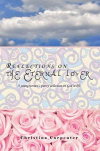 Cover Reflections on the Eternal Lover