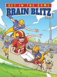 Cover Brain Blitz