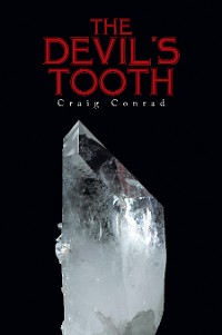 Cover The Devil's Tooth
