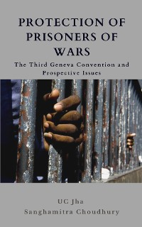 Cover Protection of Prisoners of War