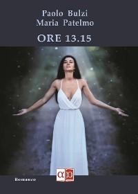 Cover Ore 13.15