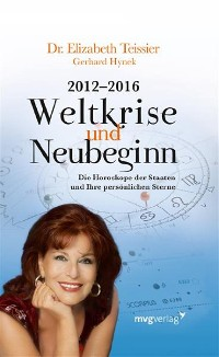 Cover 2012-2016. Weltkrise und Neubeginn