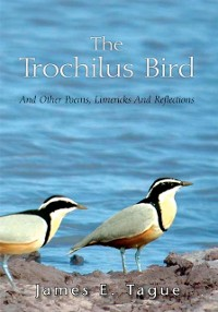 Cover Trochilus Bird