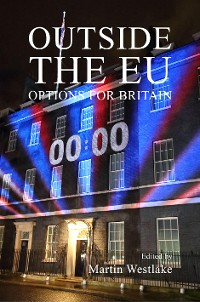 Cover Outside the EU