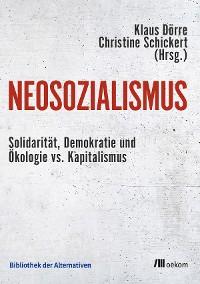 Cover Neosozialismus
