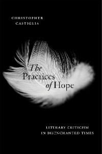 Cover The Practices of Hope
