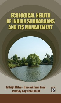 Cover Ecological Health Of Indian Sundarbans And Its Management