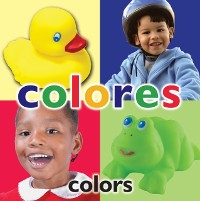 Cover Colores