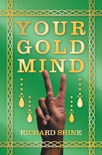 Cover Your Gold Mind