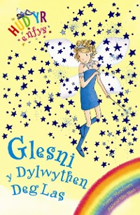 Cover Glesni y Dylwythen Deg Las