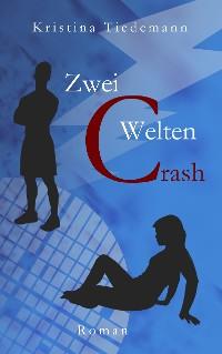 Cover Zwei Welten