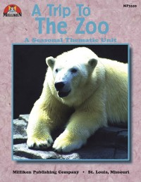 Cover Trip to the Zoo