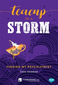 Cover Teacup in a Storm