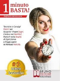 Cover 1 Minuto Basta!