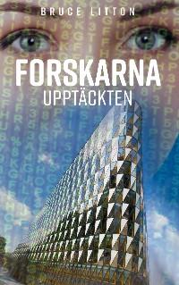 Cover FORSKARNA