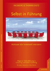 Cover Selbst in Führung